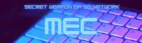 MEC 5G