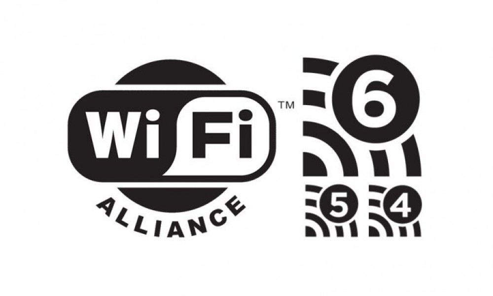 WiFi6 a 5G