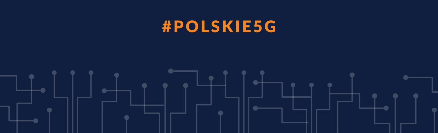 Polskie5G
