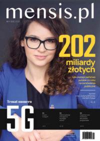polscy programiści 5G - mensis.pl