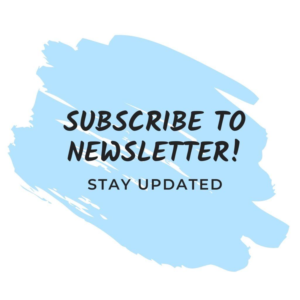 Prosto i bezpośrendio Subscribe to newsletter