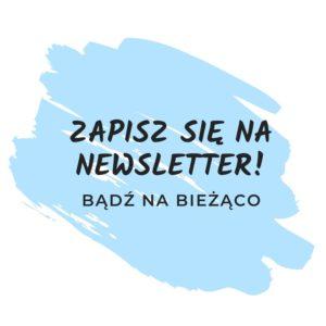 Prosto i bezpośrednio newsletter